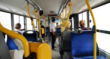 """Iva su """"Trasporto pubblico locale"""": il Viminale chiede ulteriori risorse al Governo"""