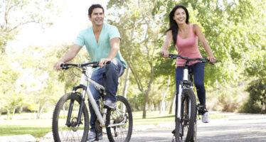 Mobilità urbana sostenibile: novità sul Programma di incentivazione per i Progetti di Piste ciclabili
