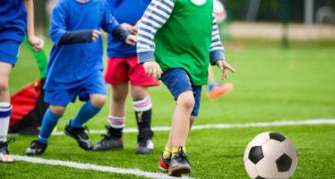 Ici: il trattamento impositivo delle Società sportive dilettantistiche