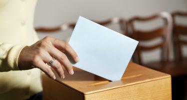 """""""Covid-19"""": slittano all'ultimo trimestre le Elezioni previste per il 2021"""