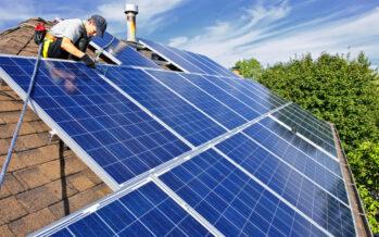 Classificazione catastale: immobili ospitanti Centrali elettriche a pannelli fotovoltaici