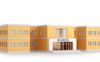 """Sicurezza edifici scolastici: """"Fondo"""" da 385 milioni di Euro per la rimozione dell'amianto da Scuole e Ospedali"""