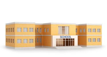 Edilizia scolastica: 1 miliardo e 125 milioni a Province, Città metropolitane ed Enti di decentramento regionale