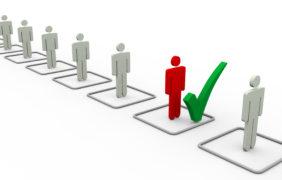 Stabilizzazione: ammessi anche i soggetti titolari di rapporti di lavoro a tempo indeterminato