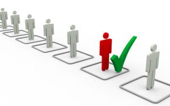 Concorso: l'ammissione con riserva subordina l'esito alla verifica nel merito delle ragioni di ricorso
