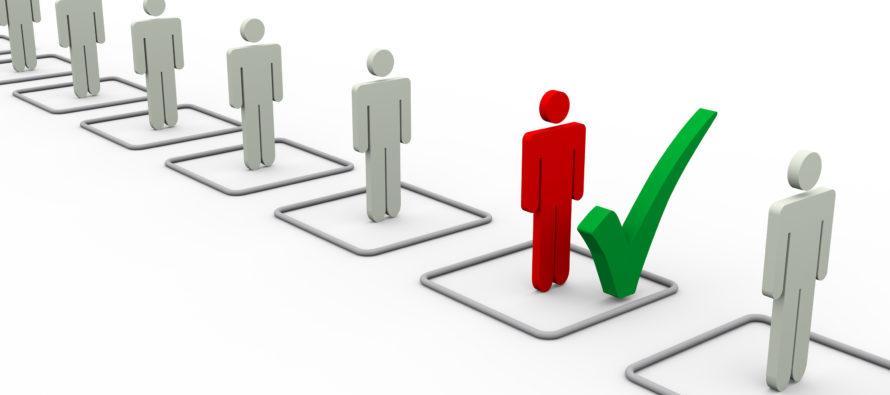 Concorsi pubblici: possesso dei requisiti alla data di scadenza della domanda di ammissione | Enti Locali Online