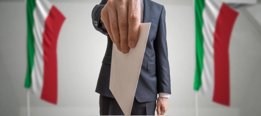 Elezioni amministrative e Referendum settembre 2020: le Istruzioni del Viminale su spese organizzative e onorari dei componenti dei seggi