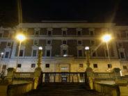 """Mancato rispetto """"Pareggio di bilancio 2017"""": emanato il Decreto sull'applicazione della seconda rata delle sanzioni per i Comuni"""