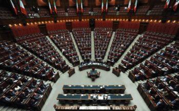 La giornata parlamentare – 13 maggio