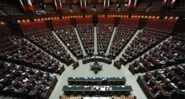 """""""Ddl. bilancio 2020-2022"""": tutte le novità introdotte, di interesse per gli Enti Locali, commentate articolo per articolo"""