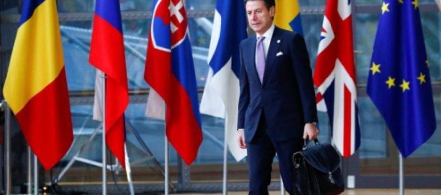 """""""Covid-19"""" e aiuti di Stato: la Commissione Ue adotta un quadro temporaneo per consentire agli Stati membri di sostenere l'economia"""