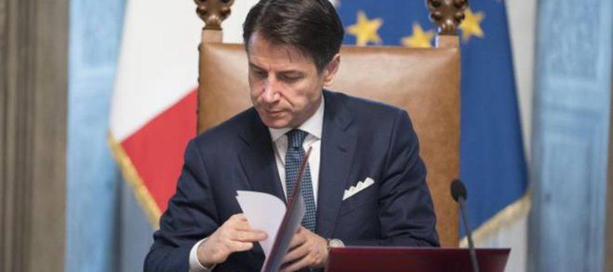 """""""Decreto Milleproroghe"""": approvato dal Consiglio dei Ministri il testo definitivo"""