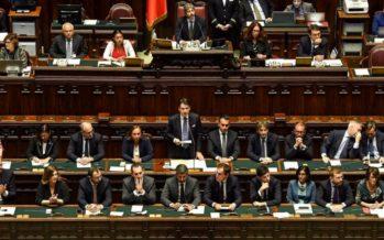 """Sessione di Bilancio 2020: a che punto siamo con i tempi di approvazione della Manovra e del """"Decreto Milleproroghe"""" dopo la conversione del """"Dl. Fiscale 2020"""""""