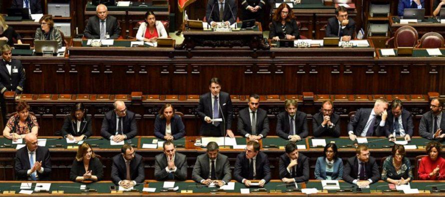 Sessione di Bilancio 2020: il punto sulla conversione del Dl. Fiscale 2020