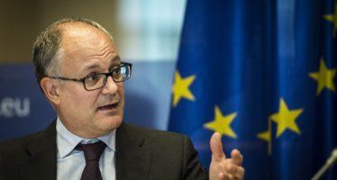 Lettera Commissione Ue per richiedere chiarimenti sul Documento programmatico di bilancio: la risposta del Governo Italiano