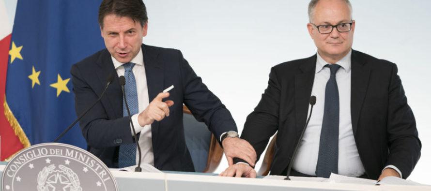 """""""Decreto Fiscale 2020"""", introdotte alcune novità: lotta all'evasione e nuovi bonus"""