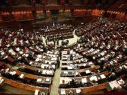 """""""Decreto Rilancio"""": le principali novità del testo del Ddl. di conversione licenziato dalla Commissione bilancio di Montecitorio"""