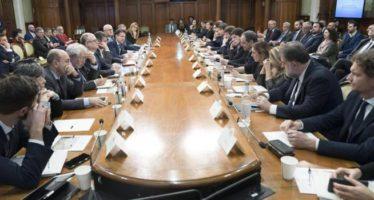 Enti Locali: all'esame della Camera la Proposta di legge di modifica del Tuel