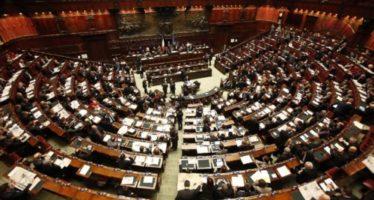 """""""Legge di bilancio 2020"""": la Camera dei Deputati approva il testo definitivo con voto di fiducia"""