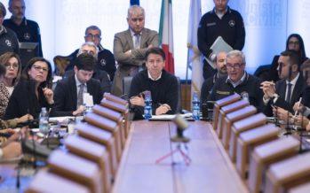 """Emergenza """"Covid-19"""": lo stato attuale delle misure governative per gli Enti Locali"""