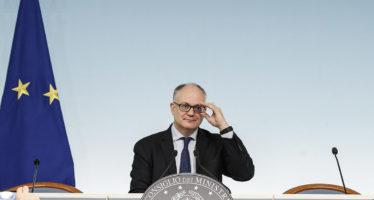"""""""Covid-19"""": prorogati i termini per i versamenti fiscali in scadenza al 16 marzo 2020"""