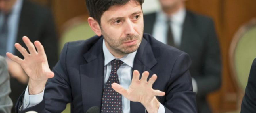 """""""Covid-19"""": no all'invio al Ministero della Salute delle Ordinanze sindacali con cui vengono disposte le quarantene"""