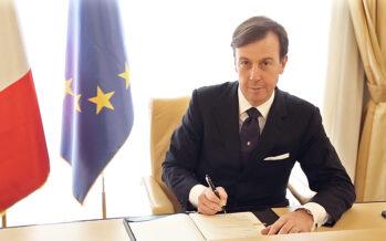 Rinegoziazione mutui Cassa Depositi e Prestiti: un Ente Locale su 2 ha aderito all'operazione