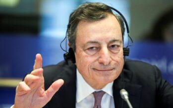 """""""Piano nazionale di ripresa e resilienza"""": proseguono gli incontri con i partiti"""