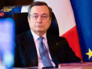 """""""Pnrr"""": l'innovata governance rafforza il Presidente del Consiglio"""