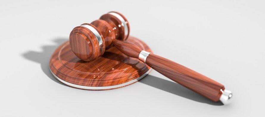 Subappalto: incompatibilità con il diritto euro-unitario
