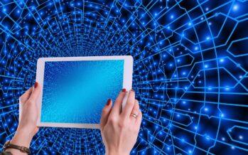 Sottoscritto un protocollo tra Inl e Gpdp per affrontare le sfide connesse allo smartworking per P.A. e aziende private