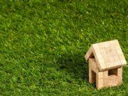 Progetti di rigenerazione urbana: pubblicate le Faq del Ministero dell'Interno