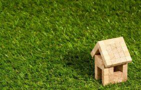 Progetti di rigenerazione urbana: aggiornate le Faq del Ministero dell'Interno