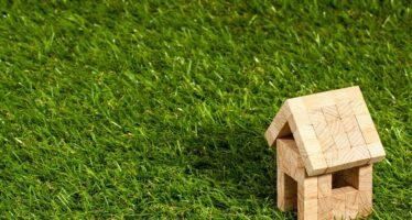 Iva: aliquota del 10% sulle opere destinate alla bonifica ambientale realizzate nell'ambito di un Progetto approvato dalla Regione