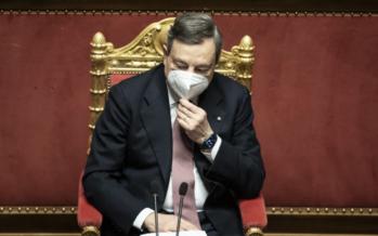 """Il Governo Draghi e il """"Pnrr"""" """"#Next Generation Italia (parte 2)"""