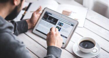 Trattamento dei dati personali e diritto di cronaca giornalistica: un nuovo provvedimento del Garante Privacy