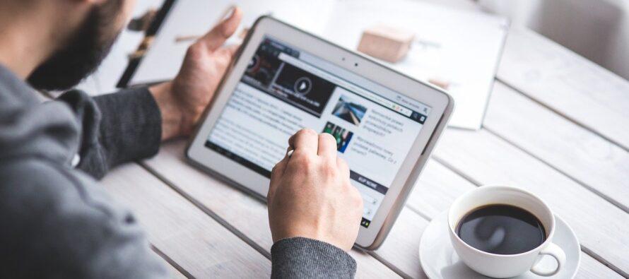 Smart working: il trattamento fiscale dei rimborsi ai dipendenti dei costi di connessione a internet