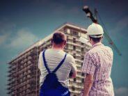 Congruità dell'incidenza della manodopera per lavori edili pubblici e privati: pubblicate le disposizioni in vigore dal 1° novembre 2021