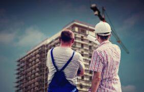 Costi della manodopera: devono essere necessariamente indicati nell'offerta economica