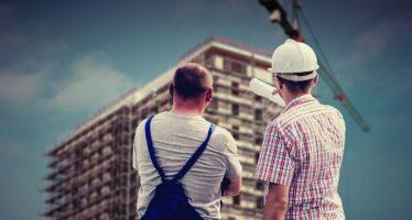 Incentivi connessi a pratiche di condono edilizio