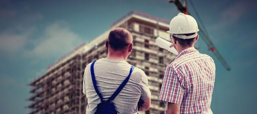 Trasferimenti: erogati i fondi del Ministero dell'Interno per interventi di messa in sicurezza del territorio ed efficientamento degli edifici pubblici