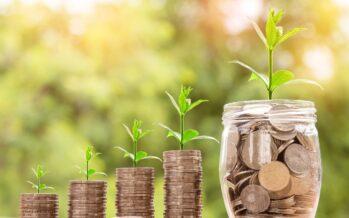 """Trasferimenti: entro il 6 settembre 2021 la domanda per accedere ai finanziamenti del """"Programma di interventi sui cambiamenti climatici"""""""