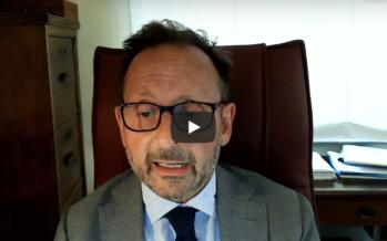 Attuazione dell'agenda digitale in un ente in riequilibrio: la sfida di Guidonia
