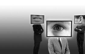"""""""Decreto aperture e privacy"""": chiarezza sulle P.A. ma limitazioni al Garante sul """"Pnrr"""""""