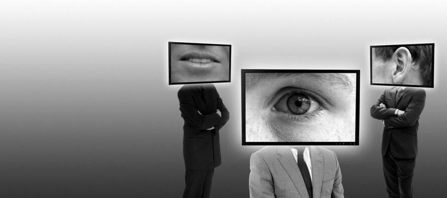 Telemarketing aggressivo: perché viola la nostra Privacy e come possiamo difenderci. Il caso Fastweb