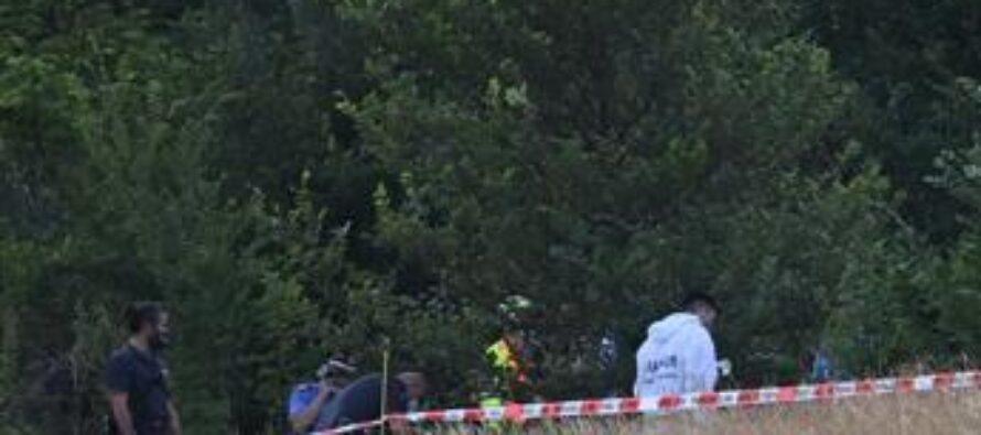 Bologna, 16enne uccisa: coetaneo dovrà rispondere di omicidio premeditato