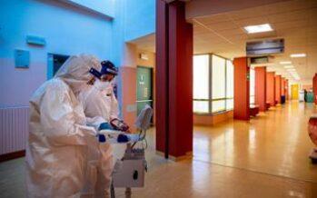 Covid Italia oggi, 776 nuovi contagi e 24 morti: bollettino 30 giugno