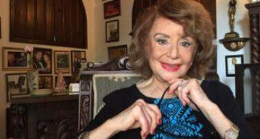E' morta Delia Fiallo, la madre delle telenovelas dell'America Latina