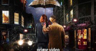 Good Omens, arriva la seconda stagione: l'annuncio di Amazon