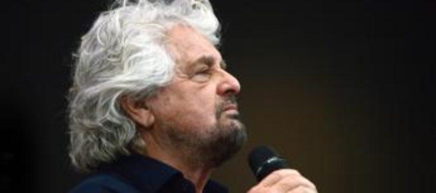 M5S, è showdown Grillo-Conte: tra eletti inizia la conta, ecco i numeri